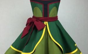 222star wars inspired dress.jpg