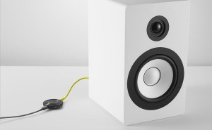 30google-chromecast-audio-articleLarge