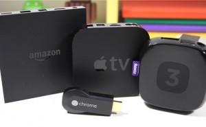 Apple-TV-vs-Amazon-Fire-TV-681x383