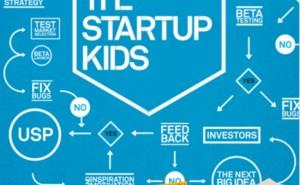 startup kids