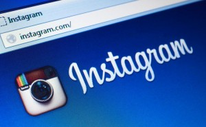 instagram-400-million-users-750x500