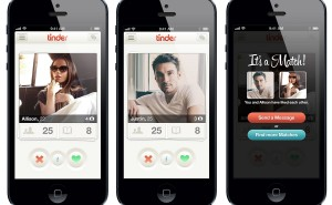tinder-1800-1386265003